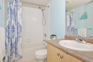 """Photo 18: 2302 244 SHERBROOKE Street in New Westminster: Sapperton Condo for sale in """"Copperstone"""" : MLS®# R2315300"""