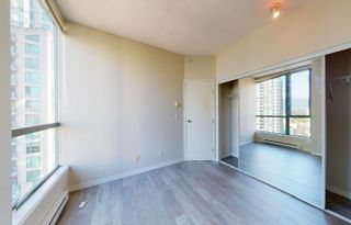 Photo 19: 1507 1239 W GEORGIA STREET in Vancouver: Coal Harbour Condo for sale (Vancouver West)  : MLS®# R2482519