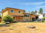 Main Photo: 4160 Longview Dr in : SE Gordon Head House for sale (Saanich East)  : MLS®# 883961