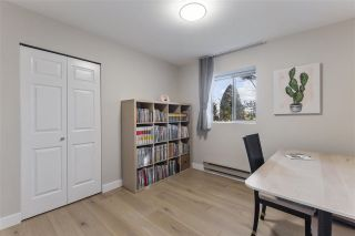 """Photo 32: 20 181 RAVINE Drive in Port Moody: Heritage Mountain Townhouse for sale in """"The Viewpoint"""" : MLS®# R2568022"""