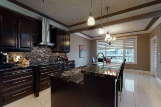 Photo 12: 1254 ADAMSON Drive in Edmonton: Zone 55 House for sale : MLS®# E4241926