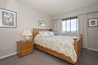 """Photo 3: 303 307 W 2ND Street in North Vancouver: Lower Lonsdale Condo for sale in """"SHORECREST"""" : MLS®# R2082199"""