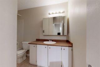 Photo 14: 4 13456 FORT Road in Edmonton: Zone 02 Condo for sale : MLS®# E4235552