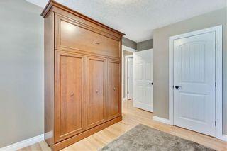 Photo 11: 168 BRACEWOOD Road SW in Calgary: Braeside Detached for sale : MLS®# C4232286