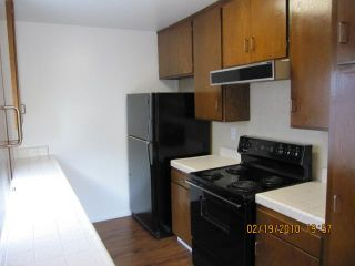 Photo 4: POINT LOMA Condo for sale : 2 bedrooms : 3851 Basilone #4 in San Diego