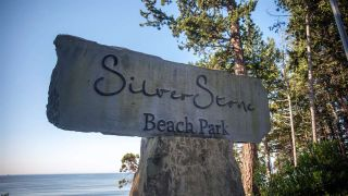 """Photo 5: 6083 KINGBIRD Avenue in Sechelt: Sechelt District House for sale in """"SilverStone Heights Phase2"""" (Sunshine Coast)  : MLS®# R2466317"""