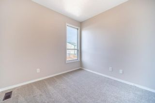 Photo 22: 118 Pennsylvania Road SE in Calgary: Penbrooke Meadows Row/Townhouse for sale : MLS®# A1109345