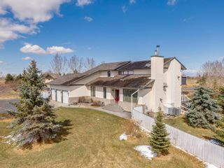 Photo 76: 242078 98 Street E: Rural Foothills County Detached for sale : MLS®# A1093852