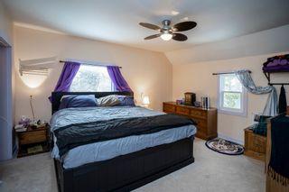 Photo 15: 250 Berry Street in Winnipeg: St James House for sale (5E)  : MLS®# 202006595