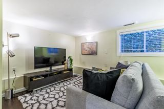 """Photo 29: 709 E 6TH Street in North Vancouver: Queensbury House for sale in """"Queensbury Village"""" : MLS®# R2621895"""