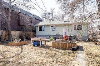 Photo 3: 2632 36 Street SW in Calgary: Killarney/Glengarry Detached for sale : MLS®# A1089895
