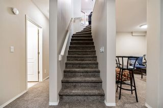 Photo 32: 56 Prestwick Manor SE in Calgary: McKenzie Towne Detached for sale : MLS®# A1101180