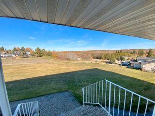 Photo 34: 76 Casa Vista Drive: Rural Sturgeon County House for sale : MLS®# E4266053