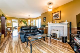 """Photo 7: 31 46350 CESSNA Drive in Chilliwack: Chilliwack E Young-Yale Townhouse for sale in """"Hamley Estates"""" : MLS®# R2197972"""