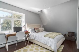 Photo 11: 1700 MCLEAN DRIVE in Vancouver: Grandview VE 1/2 Duplex for sale (Vancouver East)  : MLS®# R2111334