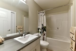 Photo 12: 81 6123 138 Street in Surrey: Sullivan Station Townhouse for sale : MLS®# R2143149