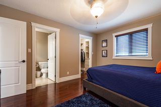 Photo 20: 17419 110 Street in Edmonton: Zone 27 House for sale : MLS®# E4257964