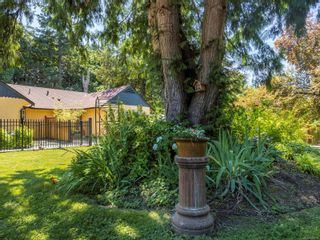 Photo 41: 1013 Sluggett Rd in : CS Brentwood Bay House for sale (Central Saanich)  : MLS®# 882753