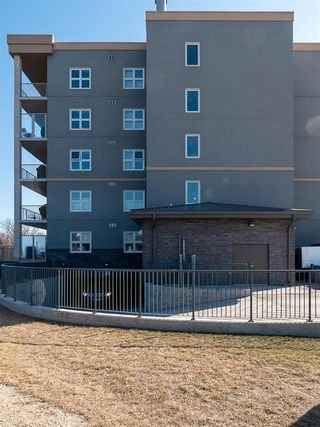Photo 4: 407 130 Creek Bend Road in Winnipeg: River Park South Condominium for sale (2F)  : MLS®# 202106446