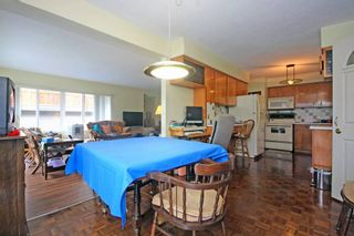 Photo 4: 2954 DOLLARTON Highway in North Vancouver: Home for sale : MLS®# V1077194