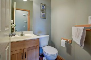 Photo 11: 223 Springborough Way SW in Calgary: Springbank Hill Detached for sale : MLS®# A1114099