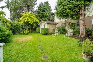 Photo 24: 1736 E 28TH Avenue in Vancouver: Victoria VE House for sale (Vancouver East)  : MLS®# R2468867