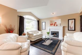 """Photo 7: 22742 HOLYROOD Avenue in Maple Ridge: East Central House for sale in """"GREYSTONE"""" : MLS®# R2582218"""