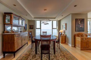 Photo 27: 901 670 Dallas Rd in : Vi James Bay Condo for sale (Victoria)  : MLS®# 855547