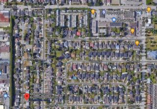 Photo 2: 4440 DANFORTH Drive in Richmond: East Cambie House for sale : MLS®# R2582407