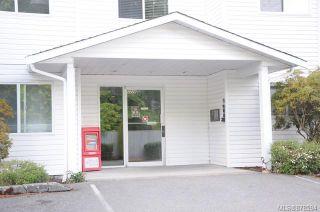Photo 3: 307 3226 Cowichan Lake Rd in : Du West Duncan Condo for sale (Duncan)  : MLS®# 878594