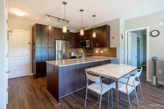 "Photo 15: 101 6490 194 Street in Surrey: Clayton Condo for sale in ""Waterstone"" (Cloverdale)  : MLS®# R2601636"