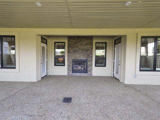 Photo 20: 1188 ADAMSON Drive in Edmonton: Zone 55 House for sale : MLS®# E4226534
