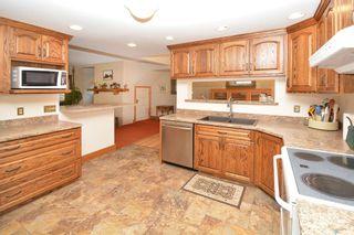 Photo 5: 1019 Eastlake Avenue in Saskatoon: Nutana Residential for sale : MLS®# SK871381