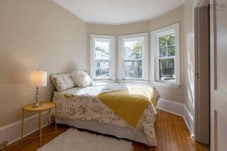 Photo 19: 6039 Leeds Street in Halifax: 3-Halifax North Residential for sale (Halifax-Dartmouth)  : MLS®# 202123236
