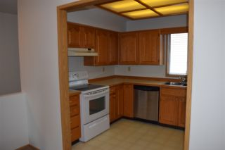 """Photo 17: 32 7525 MARTIN Place in Mission: Mission BC Condo for sale in """"LUTHER PLACE"""" : MLS®# R2033669"""