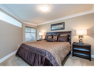 """Photo 18: 12007 S BOUNDARY Drive in Surrey: Panorama Ridge Townhouse for sale in """"Southlake Townhomes"""" : MLS®# R2465331"""