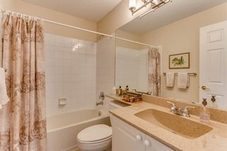 Photo 29: 311 910 70 Avenue SW in Calgary: Kelvin Grove Apartment for sale : MLS®# A1144626