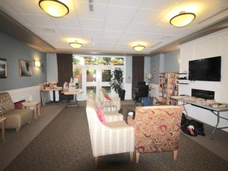 Photo 16: 225 755 MAYFAIR STREET in Kamloops: Brocklehurst Apartment Unit for sale : MLS®# 161194