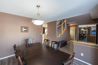 Photo 5: 42 Kellendonk Road in Winnipeg: River Park South Residential for sale (2F)  : MLS®# 202104604