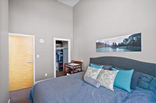 Photo 23: 324 2745 Veterans Memorial Pkwy in : La Mill Hill Condo for sale (Langford)  : MLS®# 853879