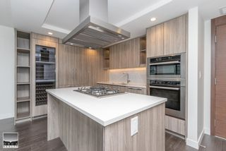 Photo 8: 1009 1768 COOK Street in Vancouver: False Creek Condo for sale (Vancouver West)  : MLS®# R2622378