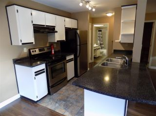 "Photo 5: 111 1755 SALTON Road in Abbotsford: Central Abbotsford Condo for sale in ""The Gateway"" : MLS®# R2093311"