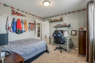 Photo 25: 88 COUGARSTONE Manor SW in Calgary: Cougar Ridge Detached for sale : MLS®# A1022170