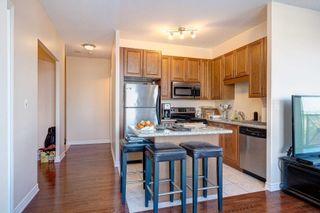 Photo 7: 706 133 Wynford Drive in Toronto: Banbury-Don Mills Condo for lease (Toronto C13)  : MLS®# C5197493