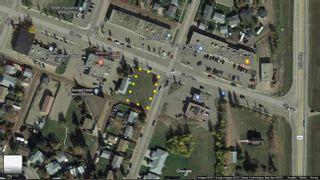Photo 7: 4701 50 Avenue: Gibbons Land Commercial for sale : MLS®# E4245711