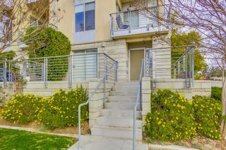 Photo 2: NORTH PARK House for sale : 3 bedrooms : 4005 Hamilton St in San Diego