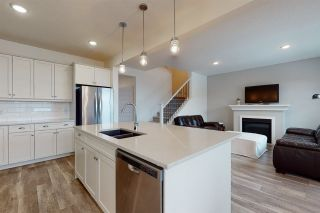 Photo 6: 7504 SUMMERSIDE GRANDE Boulevard in Edmonton: Zone 53 House for sale : MLS®# E4229540
