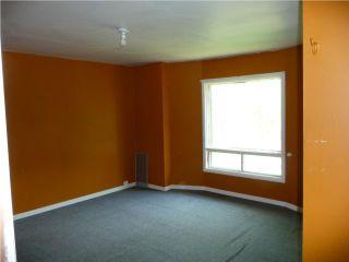 Photo 11:  in WINNIPEG: West End / Wolseley Residential for sale (West Winnipeg)  : MLS®# 1009490