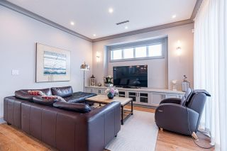 Photo 13: 2555 W 33RD Avenue in Vancouver: MacKenzie Heights House for sale (Vancouver West)  : MLS®# R2489633