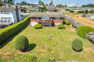 Photo 41: 9 South Murphy St in Campbell River: CR Campbell River Central House for sale : MLS®# 882908